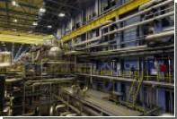 FT узнала о блокировании Евросоюзом ядерной сделки между Венгрией и Россией
