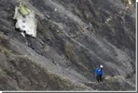 В прокуратуре сочли действия второго пилота А-320 желанием уничтожить самолет