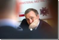 В МИД Польши пообещали симметричный ответ на выселение консульства в Петербурге