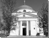 Еще один русский храм захвачен украинцами