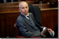 Американского миллиардера арестовали по подозрению в убийстве