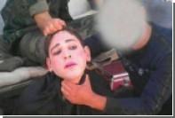 Иракские военные поймали 20 переодетых в женщин боевиков ИГ