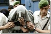 В Турции оправдали 236 обвиняемых в подготовке госпереворота