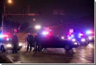 В Миссури застрелены восемь человек