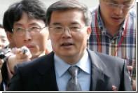 В КНДР пригрозили запустить ядерную ракету в любой момент