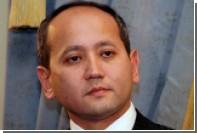 Французский суд оставил в силе приговор об экстрадиции Аблязова