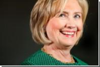 СМИ узнали о намерении Хиллари Клинтон объявить об участии в выборах в апреле