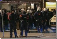 Два человека убиты в результате стрельбы в шведском ресторане