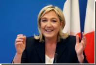 Французский премьер предсказал победу националистов на президентских выборах