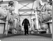 Немцы давят на Газпром в пользу Украины