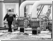Порошенко пофантазировал о поставках туркменского газа