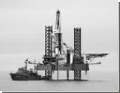 Санкции помогут вернуть в Россию производство нефтегазового оборудования