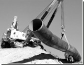Турция опровергла проблемы в переговорах с Газпромом