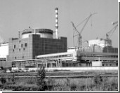 Новая атомная сделка Украины похожа на очередное мошенничество