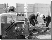 Проблема газа для Новороссии отложена, но не решена