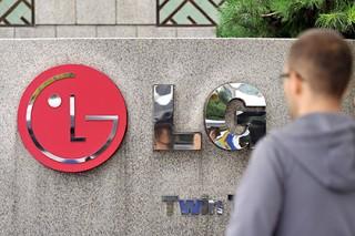 LG покажет новый флагман в конце апреля