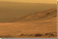 Марсоход Opportunity впервые в истории преодолел марафонскую дистанцию
