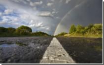 Goodyear вместе с украинскими водителями сделает дороги безопасней