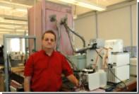 Итогом десяти лет экспериментов канадского физика стал «Атлас сосулек»