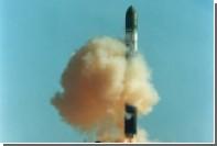 Российско-украинская ракета вывела на орбиту южнокорейский спутник