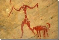 Победу людей над неандертальцами объяснили помощью собак