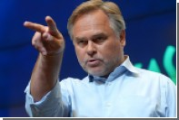 Businessweek обвинил «Лабораторию Касперского» в связях со спецслужбами России