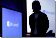 Microsoft откажет пиратам в бесплатной лицензии на Windows 10