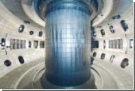 Физики научились управлять стабильностью границы термоядерного шнура