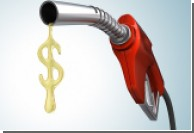 Стоимость бензина на сегодня: 92-ой стоит меньше 20 грн