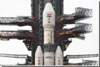 Индия испытает прототип многоразовой ракеты-носителя