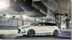 Стал известен лучший серийный автомобиль Женевского автосалона