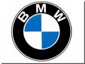 Автомобили с автопилотом от BMW, планы на 2020 год