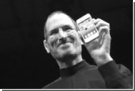 В Apple одобрили новую биографию Джобса