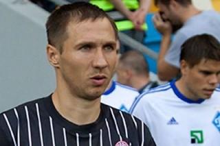 Игрок украинского клуба впал в кому после ДТП