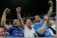 Фанатов «Челси» назвали главными расистами в английском футболе