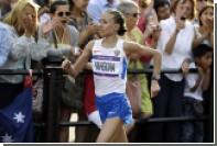 IAAF потребовала лишить олимпийских наград пойманных на допинге ходоков