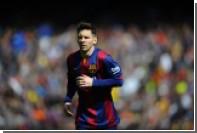Месси обошел Роналду по количеству хет-триков в чемпионате Испании
