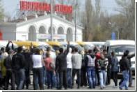 Астрахань подала заявку на проведение финала Кубка России по футболу