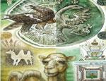 Южноуральские власти не расстаются с идей сделать регион туристической Меккой: главной приманкой объявлен Аркаим