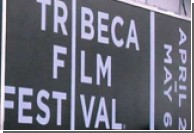 """Кинофестиваль """"Tribeca"""" начался с экологических фильмов"""