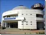 Нижегородский планетарий откроется в день запуска первого спутника Земли