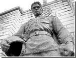 Демонтаж монумента Воину-освободителю начнется на следующей неделе