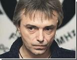 Константин Кинчев может быть объявлен персоной нон-грата на Украине