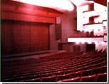 В Екатеринбурге на театральной премьере передрались зрители