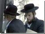 Для евреев рабочая суббота - черная суббота