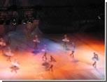 """Пермский театр ледовых миниатюр """"Колибри"""" отмечает 15-летие"""