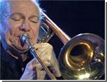 """В Перми выступит американский диксиленд """"Happy Jazz Band"""" под управлением Джима Калума (США)"""