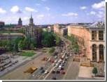 В Киеве в мае вход во все музеи будет бесплатным