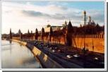 В столичном парке Царицыно откроется московский Версаль