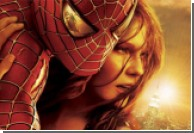 Репетиции мюзикла про Человека-паука начнутся в июле